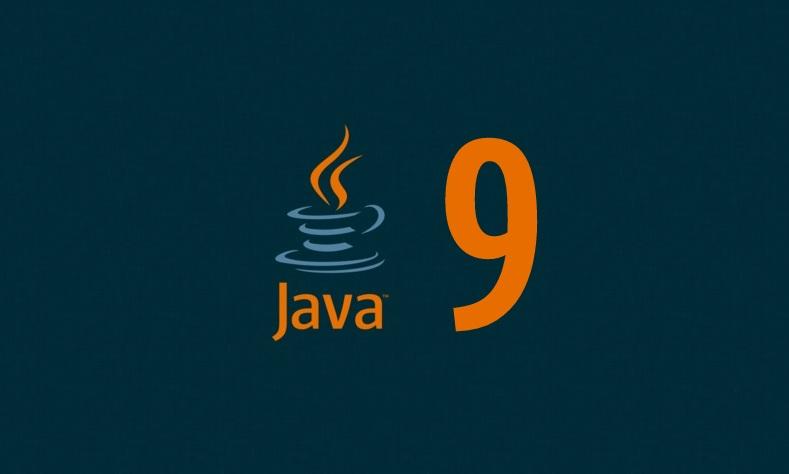 Java 9: JShell