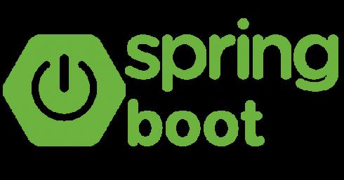 SpringBoot em 5 minutos – parteI